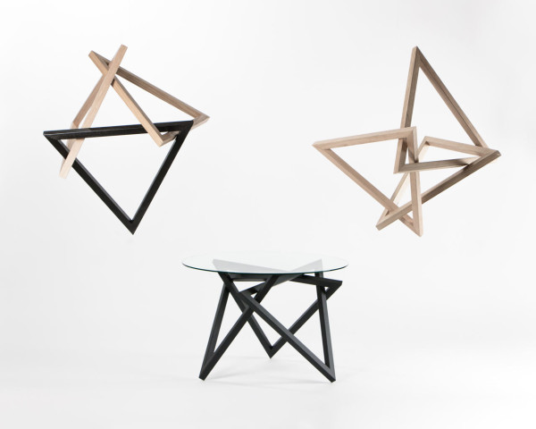 Tangle-Table-Liam-Mugavin-3