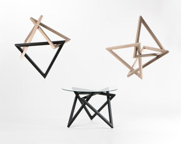Tangle-Table-Liam-Mugavin-3