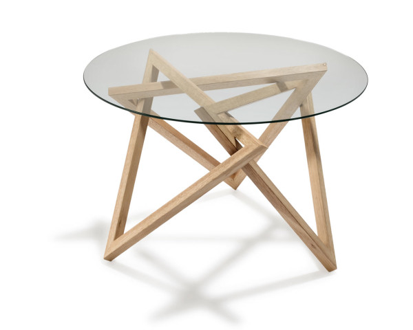 Tangle-Table-Liam-Mugavin-4