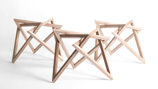 Tangle-Table-Liam-Mugavin-5