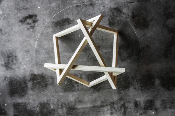 Tangle-Table-Liam-Mugavin-6