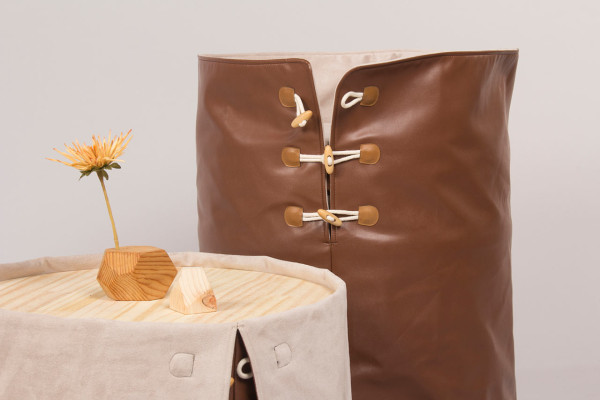 The-Giving-Chair-Dae-Kim-6