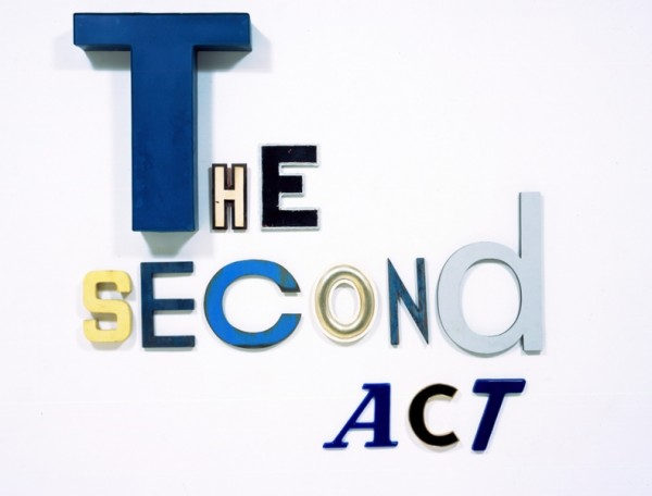 The Second Act_Jack Pierson.jpeg