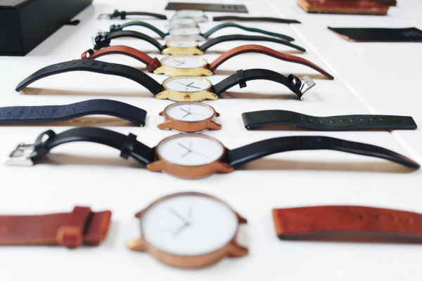Tinker-watches-lowview