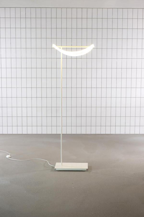 TrulyTruly-levity-light-5