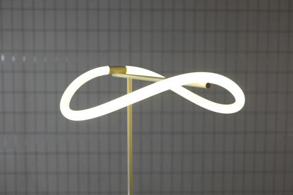TrulyTruly-levity-light-7