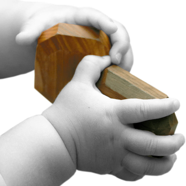 Twoodie_wooden_gems_2