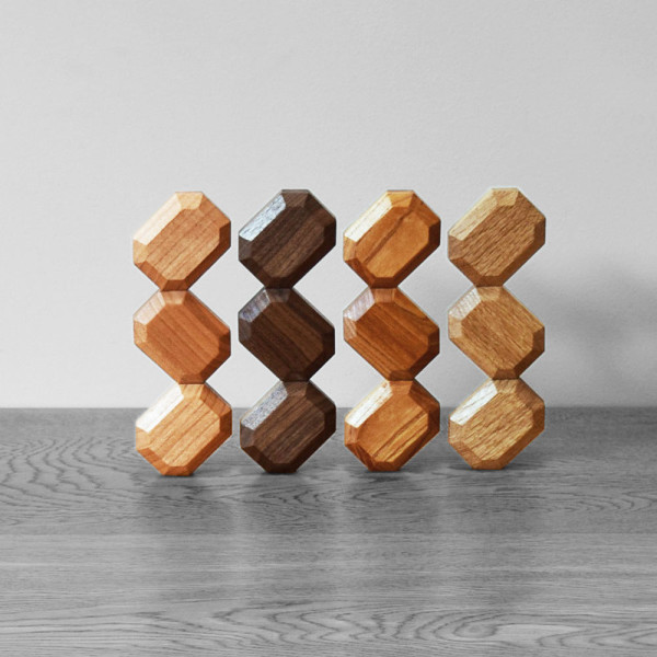 Twoodie_wooden_gems_3