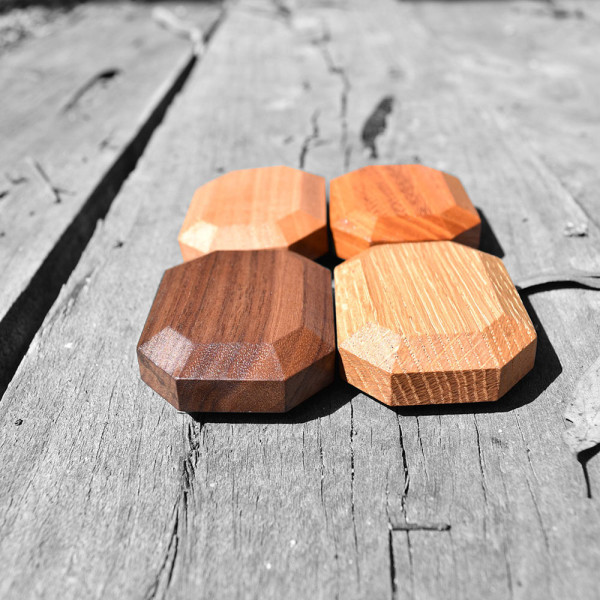 Twoodie_wooden_gems_5