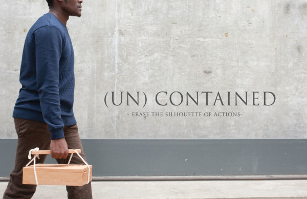 UNContained-Slow-Style-Living-Andy-Iliao-6