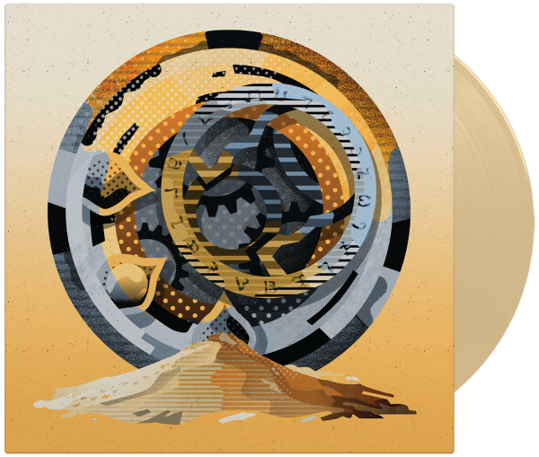 Uncharted-StoreIconLP3