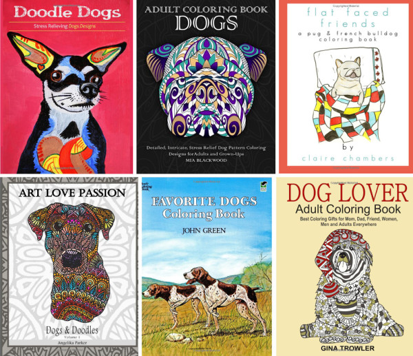 adult_coloring_book_dogs