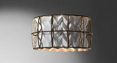 Structural Designs by Jeroen Verdaasdonk