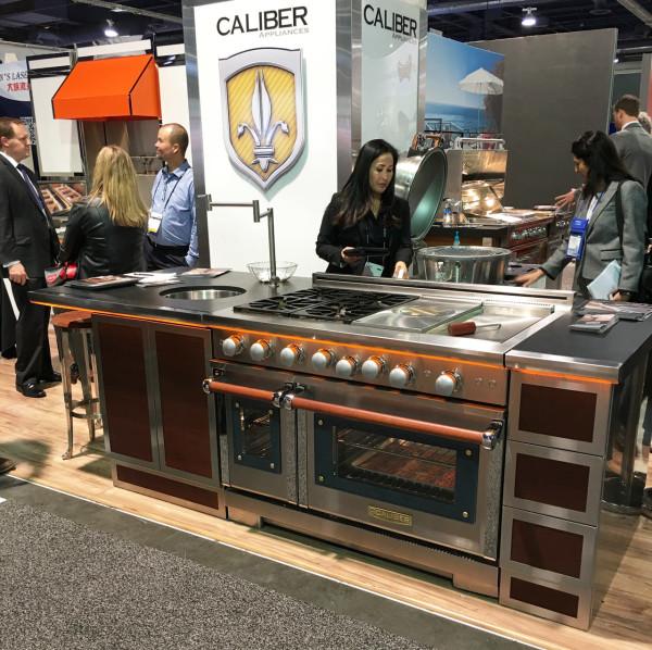 caliber-kitchen-KBIS