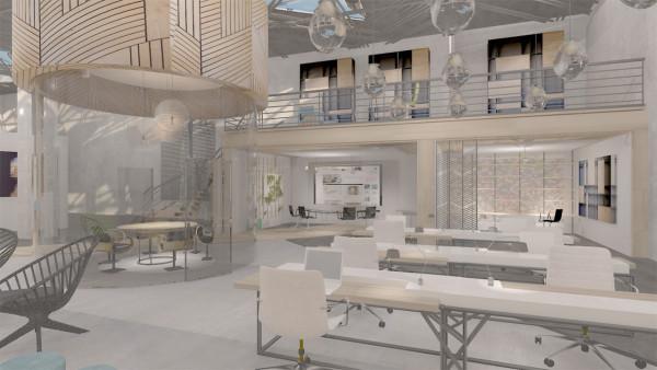 chantal-designmilk-office