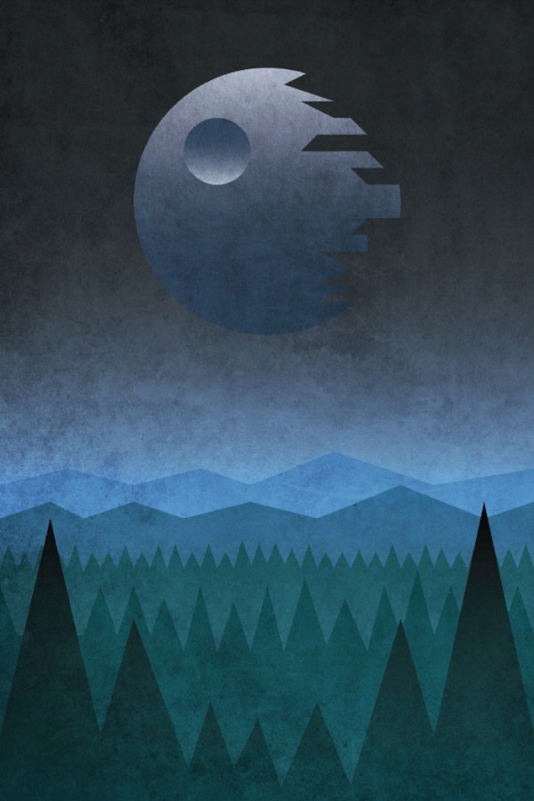 death-star-wars-poster
