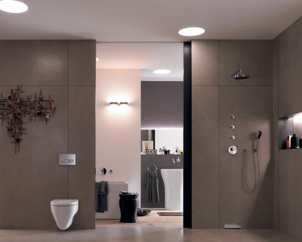 geberit-Mid-Century-Modern-Master-Bath