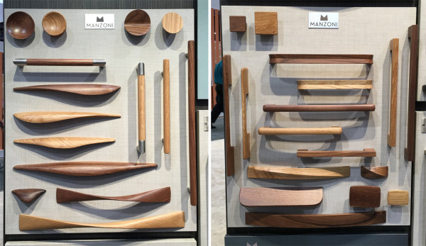 manzoni-wooden-cabinet-pulls