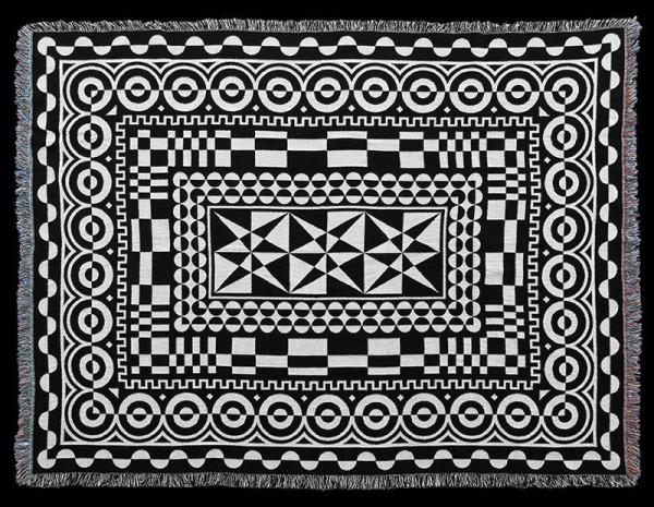 matt_w_moore_core_deco_throw_blanket_3a