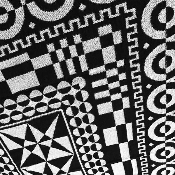 matt_w_moore_core_deco_throw_blanket_3b