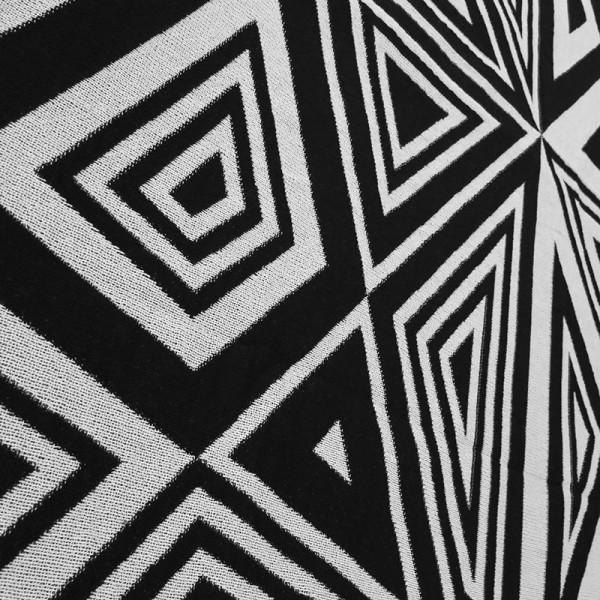 matt_w_moore_core_deco_throw_blanket_4b