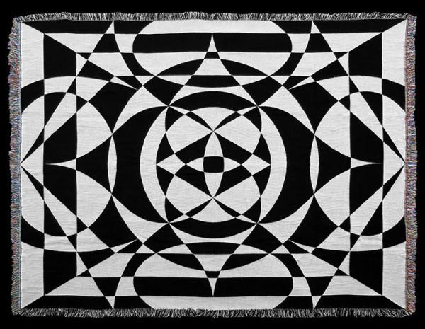 matt_w_moore_core_deco_throw_blanket_5a