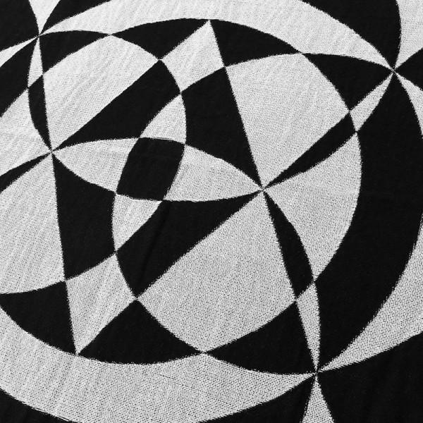 matt_w_moore_core_deco_throw_blanket_5b