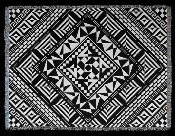 matt_w_moore_core_deco_throw_blanket_7a