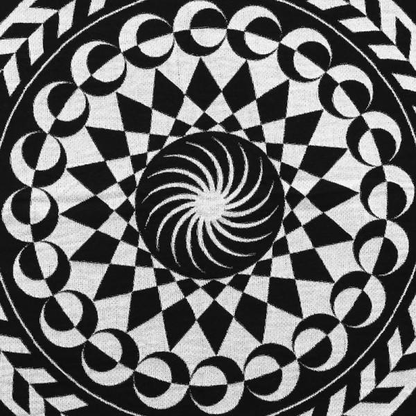 matt_w_moore_core_deco_throw_blanket_9b