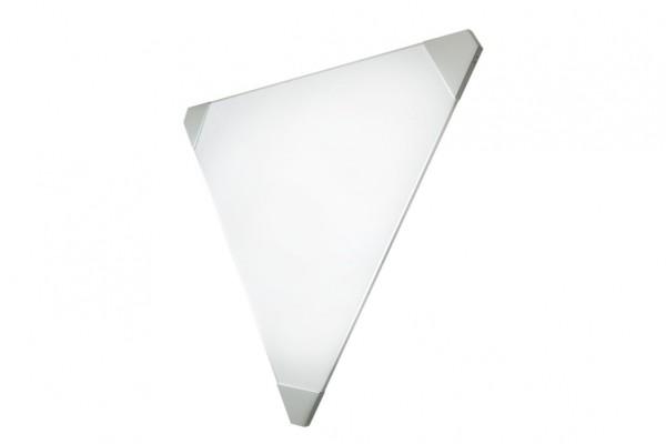 nanoleaf-aurora-001-970x647-c