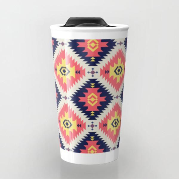 navna-travel-mug