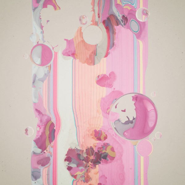 pastelerosion-everyday-012616-prints