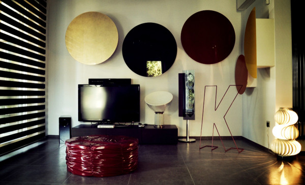 silent letter davide conti design studio irooon (1)