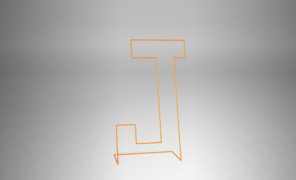 silent letter davide conti design studio irooon (13)