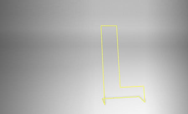 silent letter davide conti design studio irooon (14)