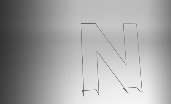 silent letter davide conti design studio irooon (16)