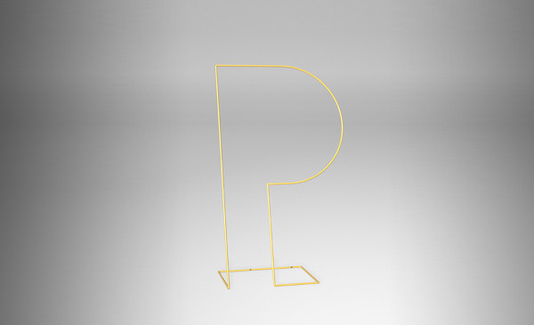 silent letter davide conti design studio irooon (18)