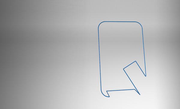silent letter davide conti design studio irooon (19)