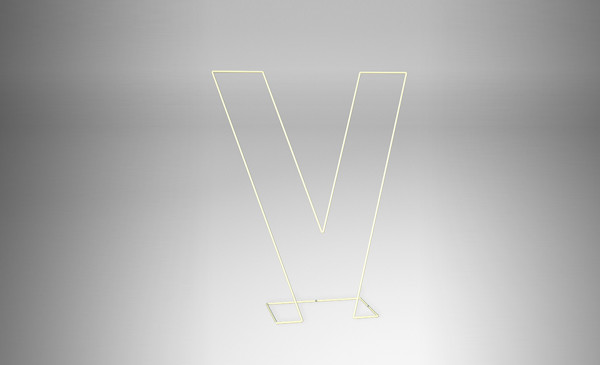 silent letter davide conti design studio irooon (22)