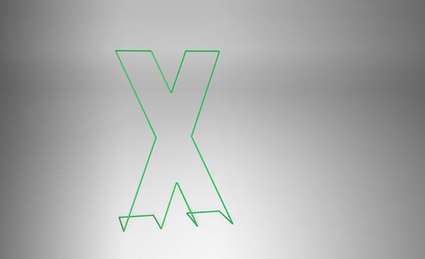 silent letter davide conti design studio irooon (24)