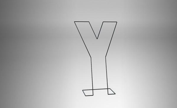 silent letter davide conti design studio irooon (25)