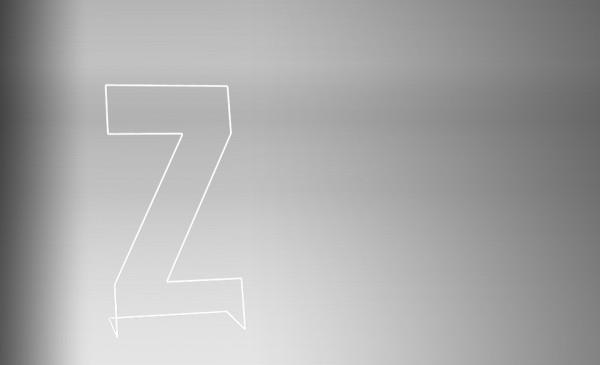 silent letter davide conti design studio irooon (26)