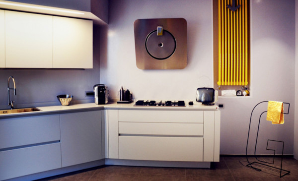 silent letter davide conti design studio irooon (30)