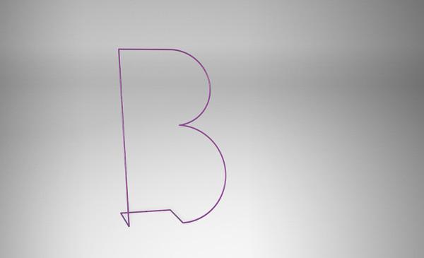 silent letter davide conti design studio irooon (7)