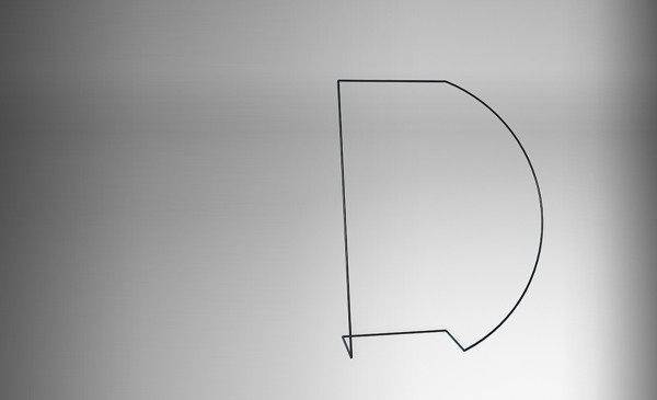 silent letter davide conti design studio irooon (8)