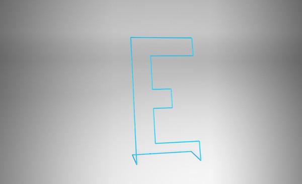 silent letter davide conti design studio irooon (9)