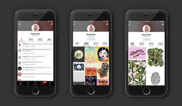 society6-app