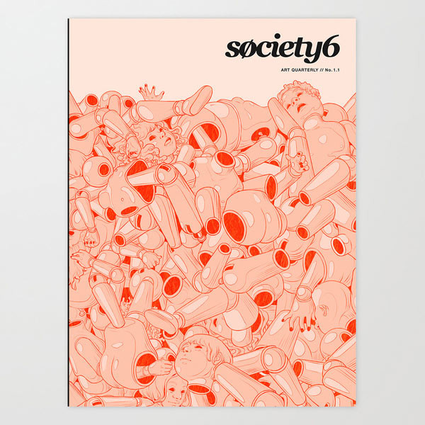 society6-art-publication-quarterly