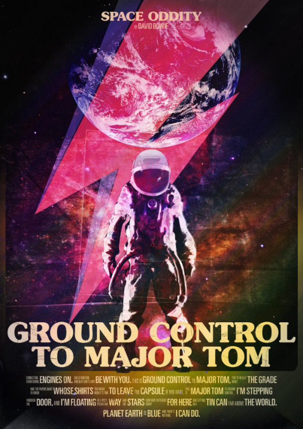 space-oddity-art-print-poster