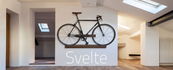 Mike-Bultje-On-The-Wall-Svelte